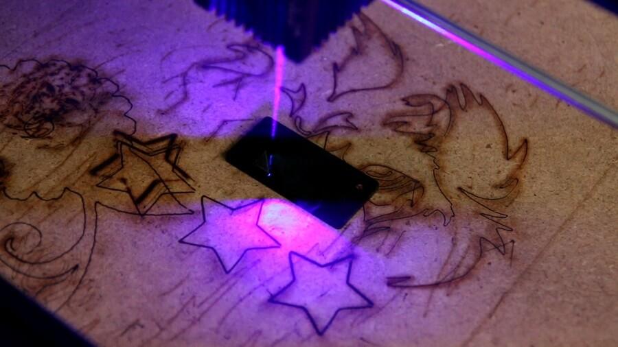 grabadora-laser-acrilico