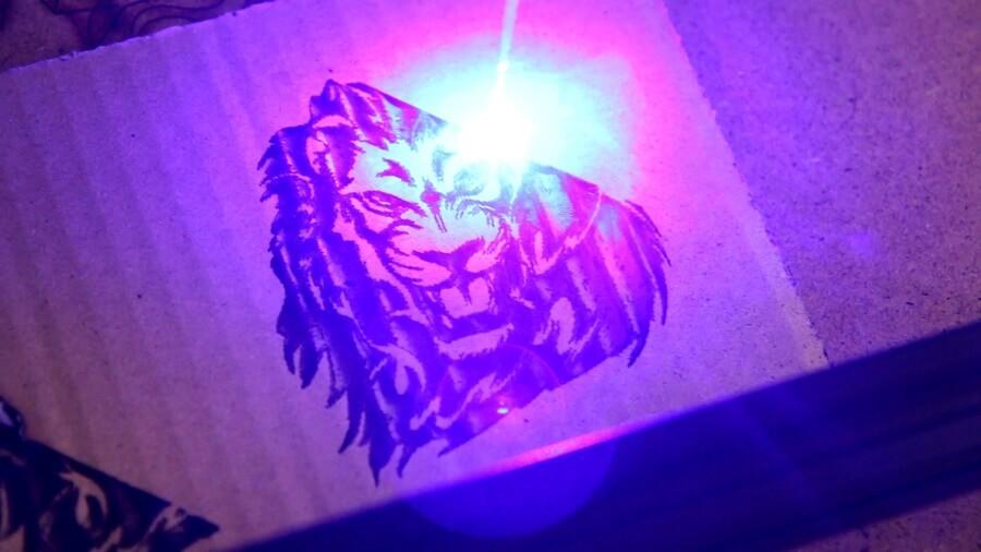 grabadora-laser-carton