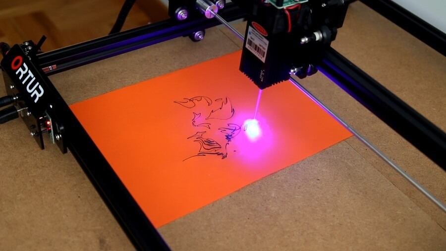 grabadora-laser-papel