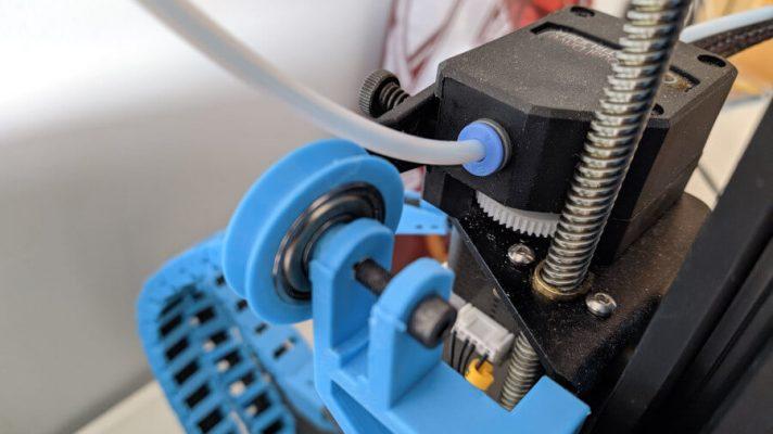 mejora-extrusor-impresora-3d